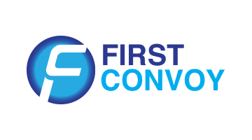 Logo for Firstconvoy.com