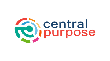 Logo for Centralpurpose.com
