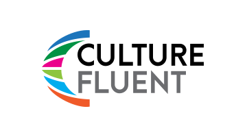 Logo for Culturefluent.com