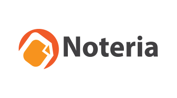 Logo for Noteria.com