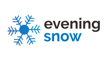 Logo for Eveningsnow.com