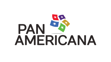 Logo for Panamericana.com