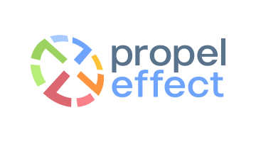 Logo for Propeleffect.com