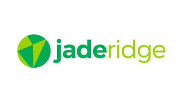 Logo for Jaderidge.com