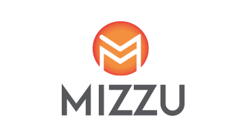 Logo for Mizzu.com