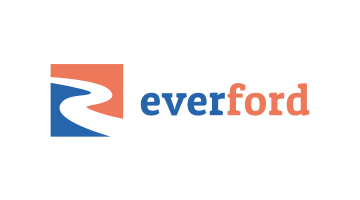 Logo for Everford.com