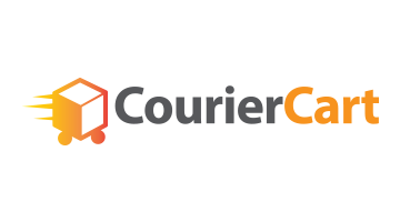 Logo for Couriercart.com