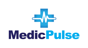 Logo for Medicpulse.com