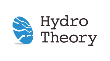 Logo for Hydrotheory.com