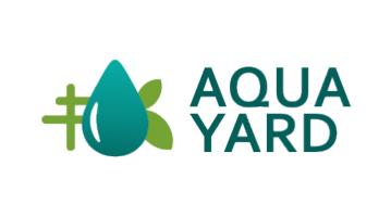Logo for Aquayard.com