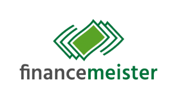 Logo for Financemeister.com