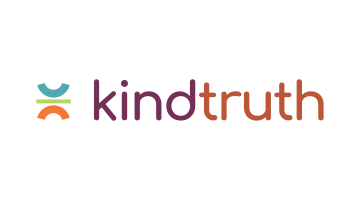 Logo for Kindtruth.com