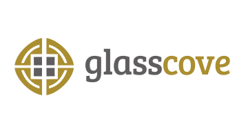 Logo for Glasscove.com