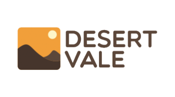 Logo for Desertvale.com