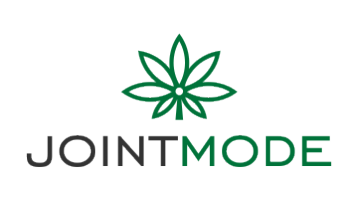 Logo for Jointmode.com