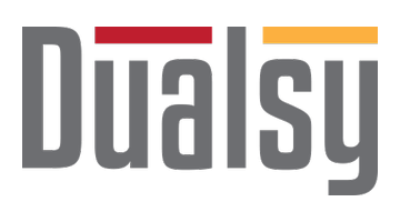 Logo for Dualsy.com