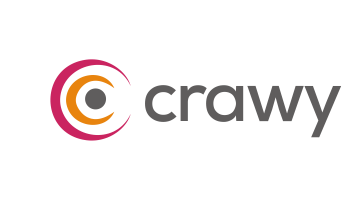 Logo for Crawy.com