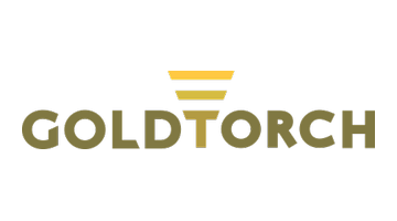 Logo for Goldtorch.com