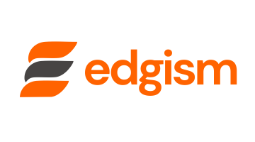 Logo for Edgism.com