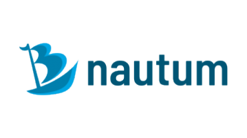Logo for Nautum.com