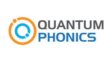 Logo for Quantumphonics.com