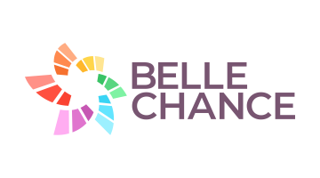 Logo for Bellechance.com