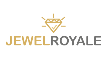 Logo for Jewelroyale.com