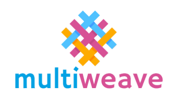 Logo for Multiweave.com