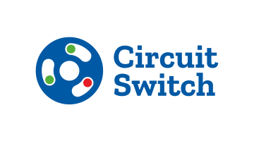 Logo for Circuitswitch.com