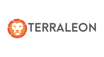 Logo for Terraleon.com