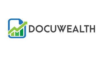 Logo for Docuwealth.com