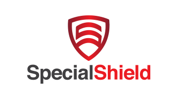 Logo for Specialshield.com