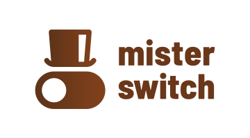 Logo for Misterswitch.com