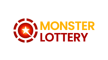 Logo for Monsterlottery.com