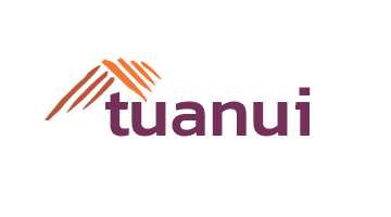 Logo for Tuanui.com
