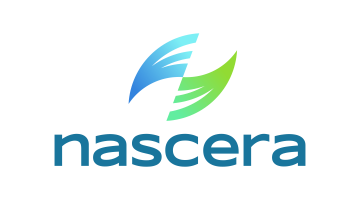 Logo for Nascera.com