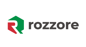 Logo for Rozzore.com
