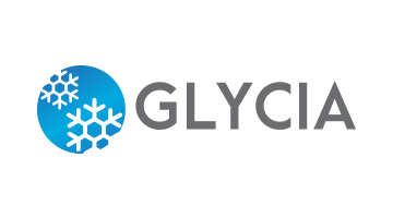 Logo for Glycia.com