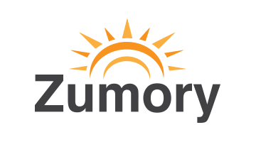 Logo for Zumory.com