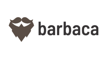 Logo for Barbaca.com