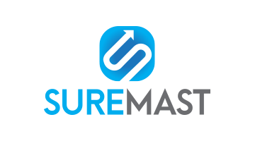 Logo for Suremast.com