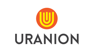 Logo for Uranion.com
