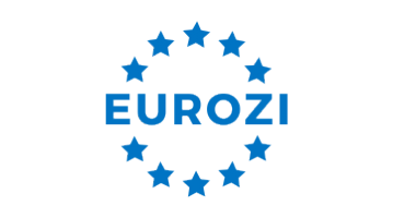 Logo for Eurozi.com