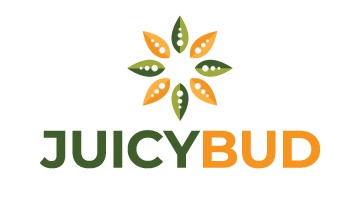 Logo for Juicybud.com