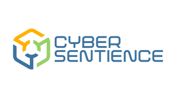 Logo for Cybersentience.com