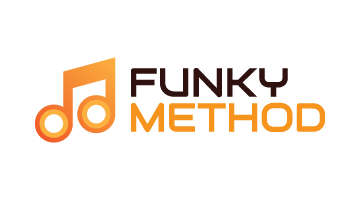 Logo for Funkymethod.com
