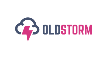 Logo for Oldstorm.com