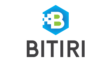 Logo for Bitiri.com