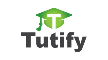 Logo for Tutify.com