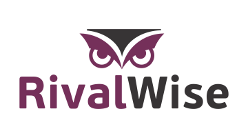 Logo for Rivalwise.com